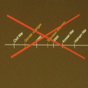 Conference slide Posner